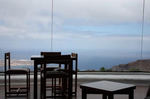 Mirador-del-Rio-Lanzarote-Cesar-Manrique-Horstson