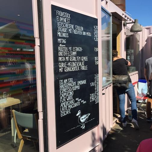 Cafe Entenwerder1 Hamburg_3185