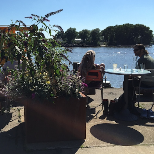 Cafe Entenwerder1 Hamburg_3212