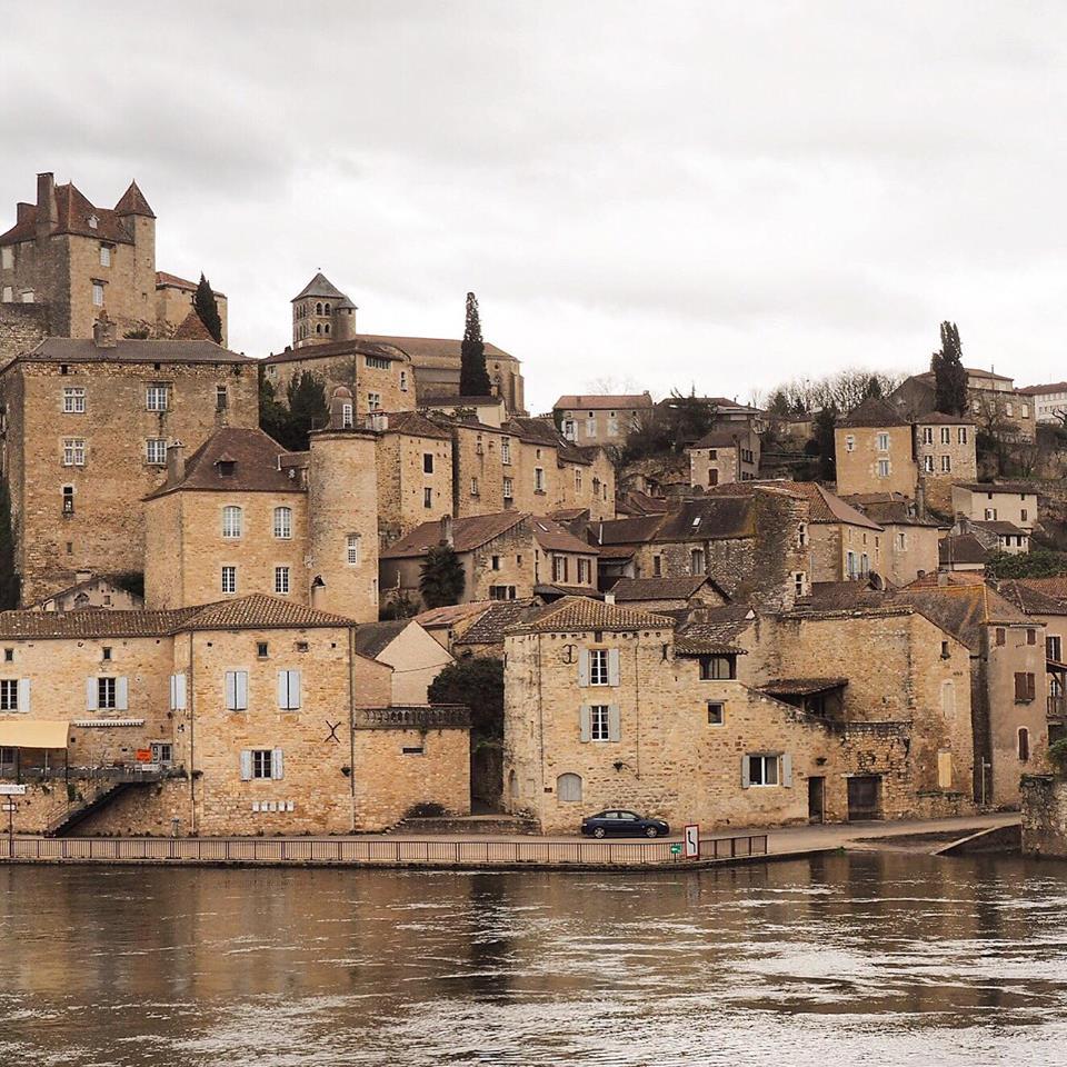 Südfrankreich Impressionen 3