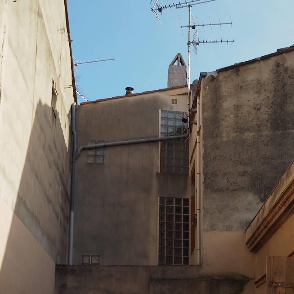 Südfrankreich Impressionen 7