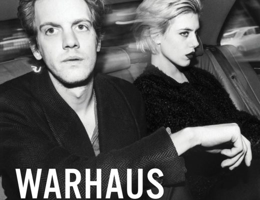 warhaus-lp_cover