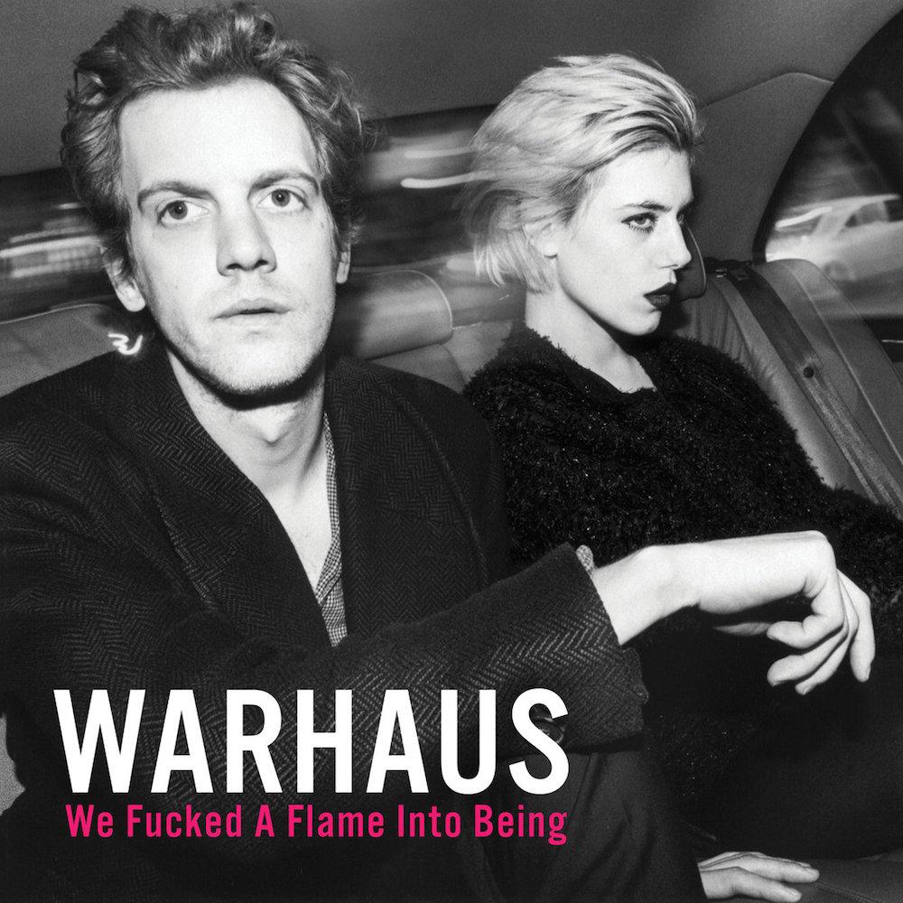 warhaus-lp_cover